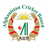 Afghanistan Cricket Players Profile
