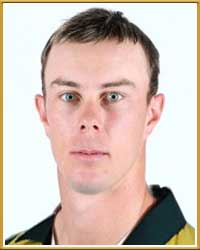 Chris Lynn career profile Australia
