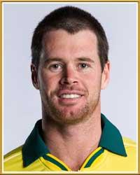 Daniel Christian Australia