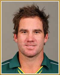 John Hastings Career Profile Australia