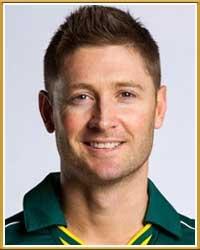 Australia cricket players Profile | Aus cricket team | career ...