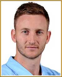 Peter Nevill Australia Cricket