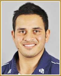 Usman Khawaja Australia Cricket