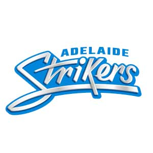 Adelaide Strikers Squad