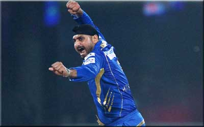 Mumbai spielte extra-o...