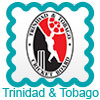 Trinidad and Tobago Team Logo