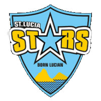 CPL St Lucia Stars