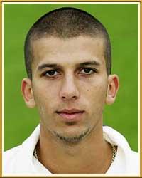 Moeen Ali Career Profile England