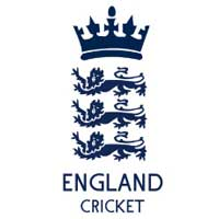 England Cricket Players Profile