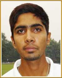 Aditya Garhwal India Profile
