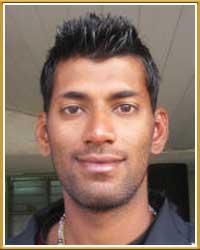 Akshay Wakhare India