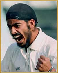 Anureet Singh India Profile