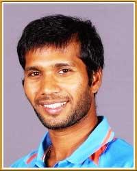 Ashok Dinda India Profile