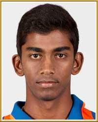 Baba Aparajith Career Profile India