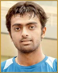 Jaydev Unadkat India Profile