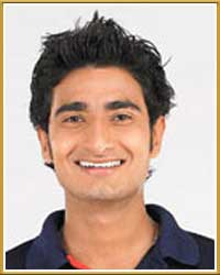 Karanveer Singh India Profile