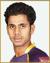 Manoj Tiwary India Profile