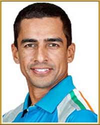 Mithun Manhas Career Profile India