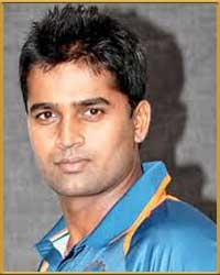 R Vinay Kumar India Profile
