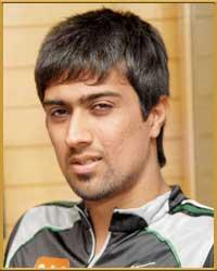 Rahul Sharma India  Profile