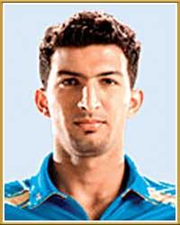 Rishi Dhawan India Profile