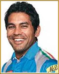Sachin Rana Profile India