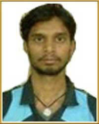 Shivam Sharma India  Profile