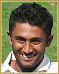 Shreyas Gopal Profile India