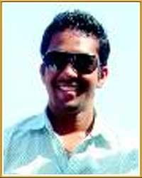 Shshir Bhavane India