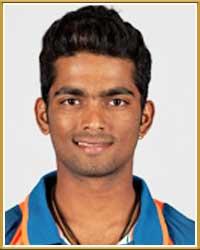 Vijay Zol Profile India