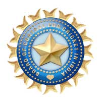 India Cricket Players Profile