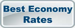 Best Economy rates in IPL7