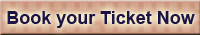 ipl 7 online tickets booking
