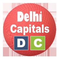 IPL 7 DD Schedule