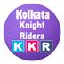 IPL Kolkata Knight Riders Squad 2015