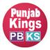 IPL Kings XI Punjab squad 2015