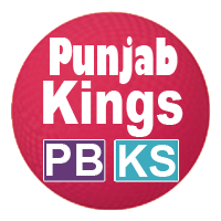 IPL 7 Kings XI Punjab Schedule