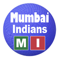 IPL Mumbai Indians Tickets 2020