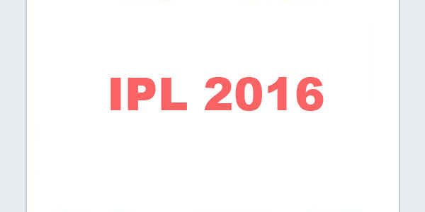 Image result for sponsorship of IPL