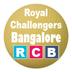 IPL Royal Challengers Bangalore squad 2015