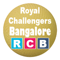 IPL 7 Royal Challengers Schedule