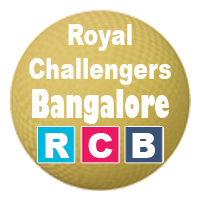IPL Royal Challengers Bangalore Tickets 2020