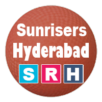 IPL 7 Sunrisers Hyderabad Schedule