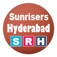 Sunrisers Hyderabad Team Profile