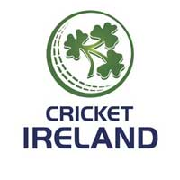 Ireland Cricket Players Profile