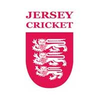 Jersey Cricket Players Profile