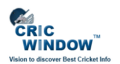 cricwindow.com