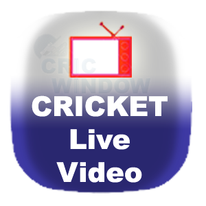 cricket live video