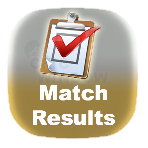 icc worldcup match results 2015