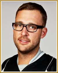 Daniel Vettori Career Profile New Zealand